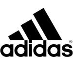 11 logo adidas 100px