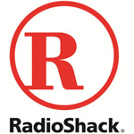 18 logo radio shack 100px