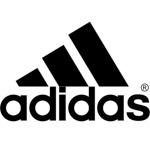 25 logo adidas 100px