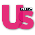 31 logo us weekly 100px