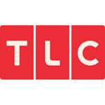 35 logo tlc 100px