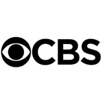 38 logo cbs 100px