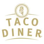 39 logo taco diner 100px