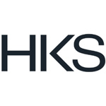 41 logo hks 100px
