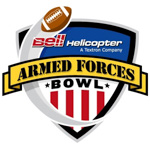42 logo armed forces bowl 100px