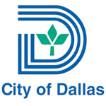 43 logo city of dallas 100px