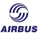 46 logo airbus 100px