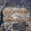 ap16 dallas vertical aerial photography mapping