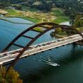 ap17 texas drone photographer video