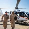 av01 dallas aviation photography video