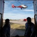 av11 dallas aviation photographer video