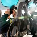 av16 dfw helicopter photography video