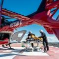 av19 dallas aviation video
