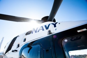 av22 helicopter photography video dallas