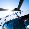 av22 helicopter photography video dallas