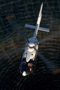 av24 helicopter photography dallas