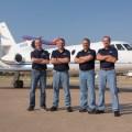 av27 2 dallas aviation photography video