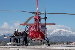 av29 aviation helicopter photography video