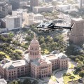 av40 dallas aviation photography video