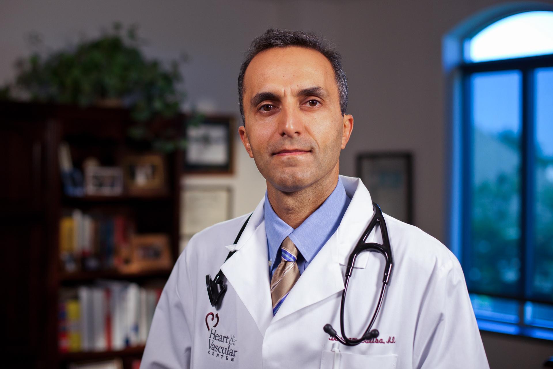 cp23 dallas healthcare portraits