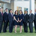 gp04 dallas group portraits photography