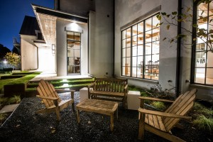 re07 dallas architecture real estate photography video
