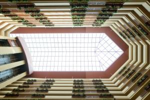 re25 dallas architecture real estate photography video