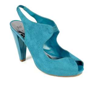 shoe 960 04