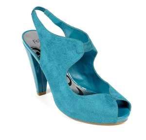 shoe 960 05