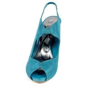 shoe 960 11