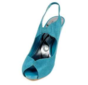 shoe 960 12