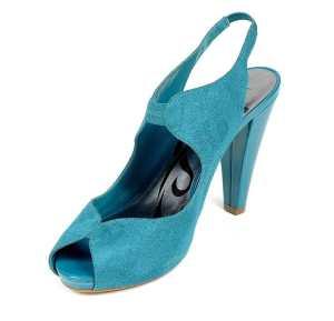 shoe 960 14