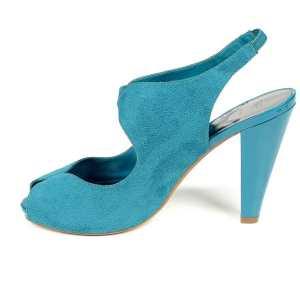 shoe 960 19