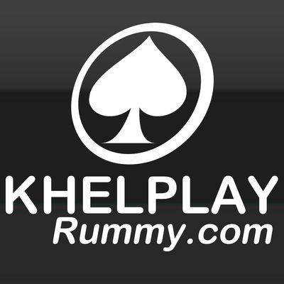 Khel play rummy