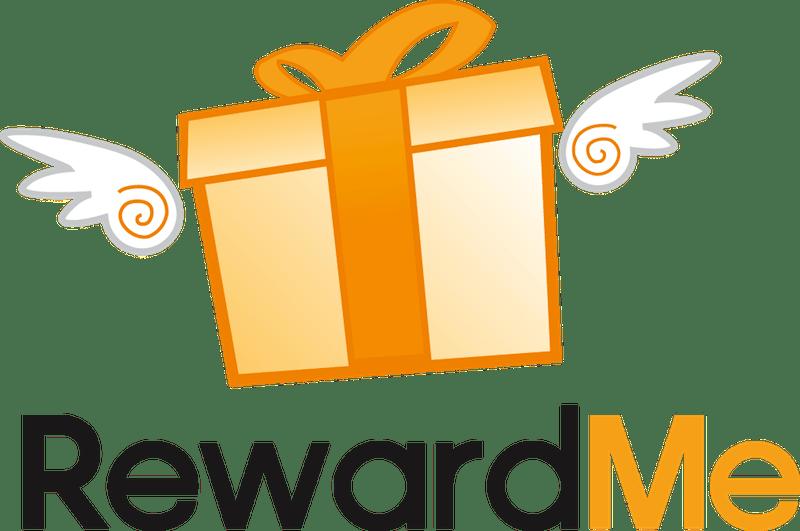Reward me