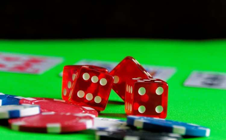 What things should you keep in mind before betting on any game?
