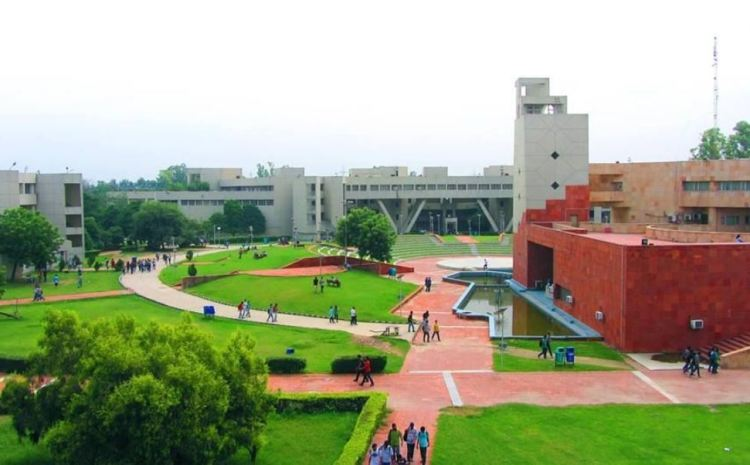 IIMs put out the final list of shortlisted candidates. Academic session to start likely from August
