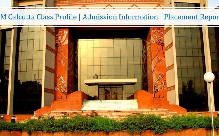 IM-C starting off their online MBA programme