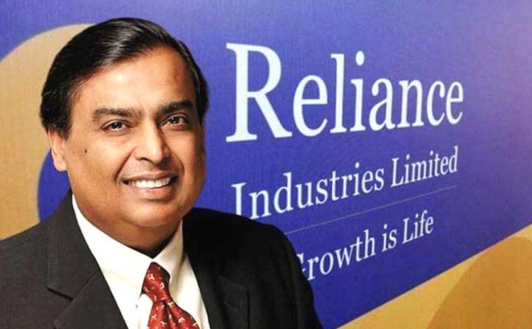 OTT Platform Netflix Can Partner With Reliance for Creating Web Series & Movies