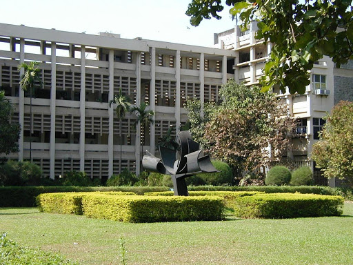 IITs distance themselves from newly formed IIT council