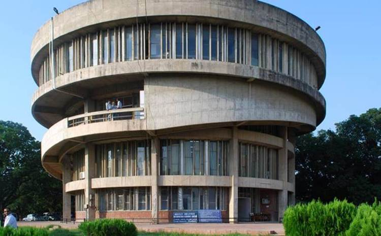 Panjab University to change pattern of question paper for upcoming semester exams.