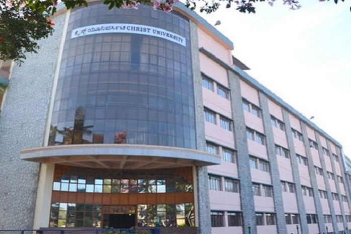 Govt advises Christ University not to conduct exams amidst pandemic