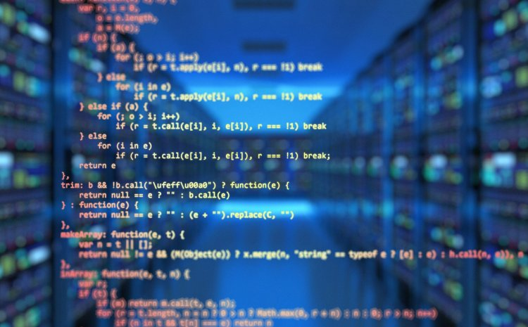 Top 10 Programming Languages That Will Rule in 2021