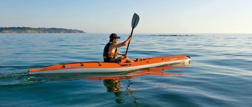 Hình ảnh biển đảo Hòn Thơm Phú Quốc