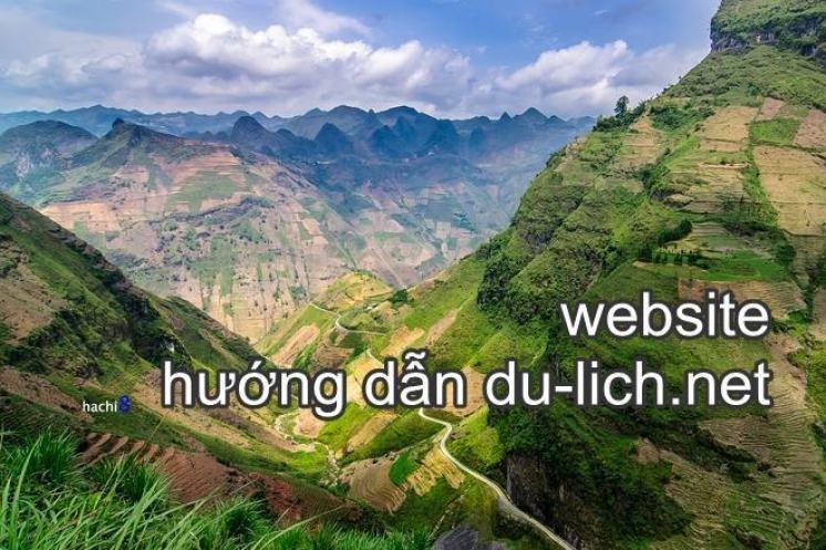 Khoảng cách cung đường Đồng Văn Mèo Vạc chỉ có 21km thôi