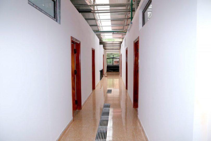 Hình ảnh homestay Giang Sơn (5)