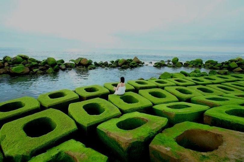 Kinh nghiệm du lịch Phú Yên mùa nào đẹp nhất