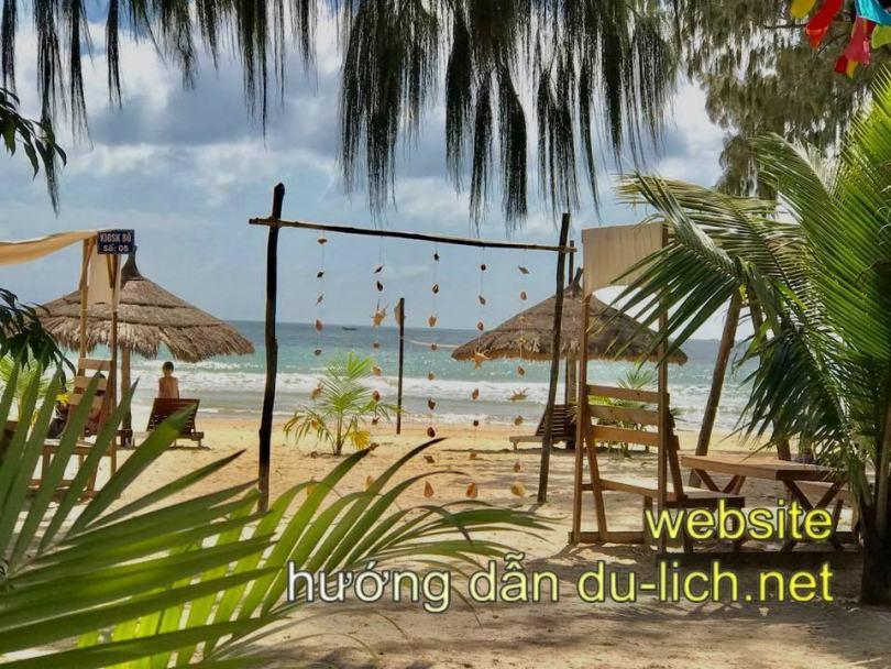 Review khu du lịch Đại Lãnh Vạn Ninh Khánh Hòa (5)