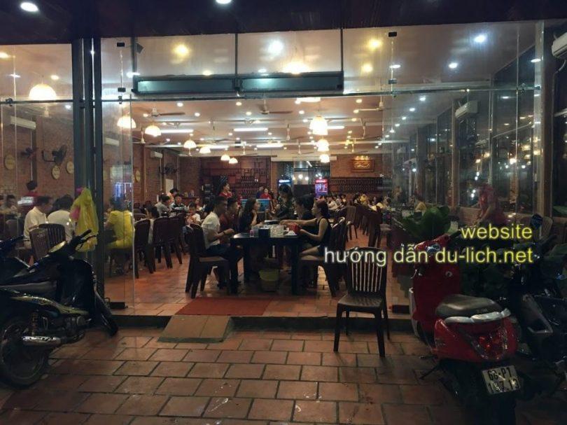 Đánh giá về nhà hàng Cơm Bắc 123 Phú Quốc: khách du lịch nghe lời đồn kéo đến ăn đông nhưng giá rất mắc, chất lượng ngày càng tệ bạc