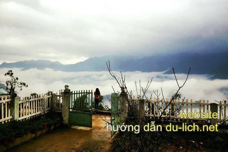 Hình ảnh Viettrekking Sapa (13)